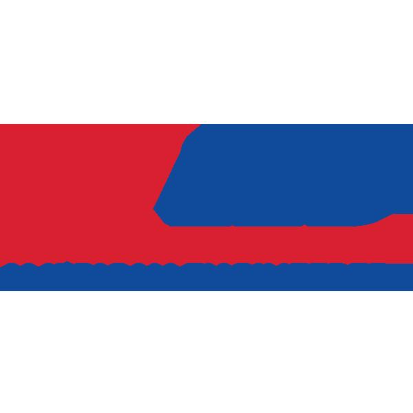 Commercial LED Lighting Retrofits & Replacements   NetZero USA®